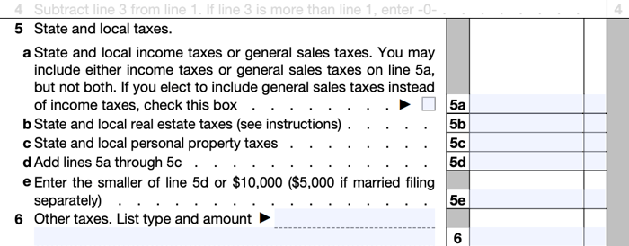 16 Real Estate Tax Deductions for 2019 | 2019 Checklist Hurdlr