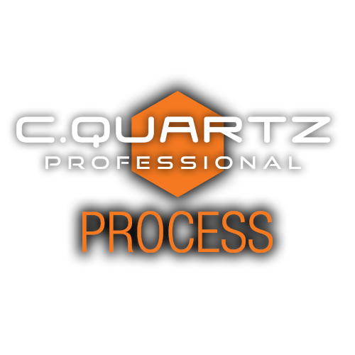 CQuartz Finest Ceramic Coating