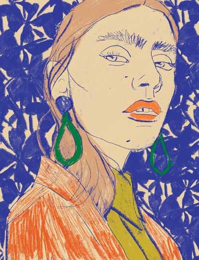 Meredith Hattam 01