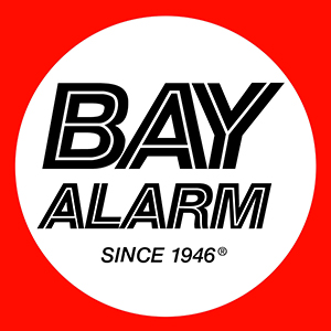 bay alarm pricing