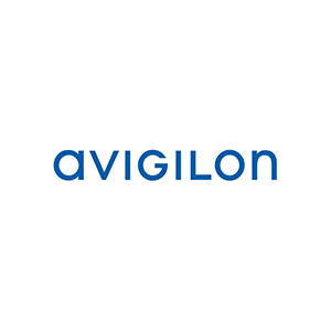 aviglion pricing
