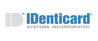 Identicard access control pricing