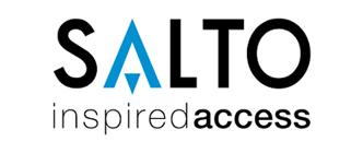 Salto access control pricing