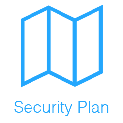 Facility security plan template examples kisi for Facility security plan template