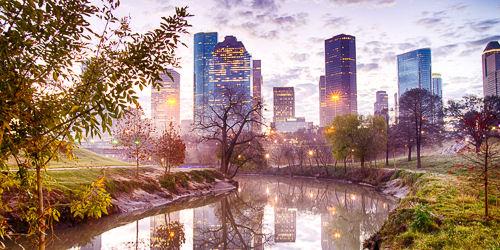 Access Control Houston, TX