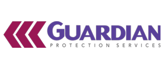 guardian protection services