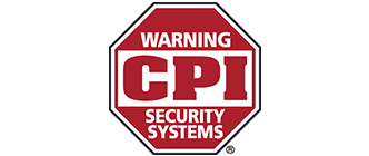 CPI Security System