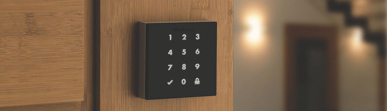 Mobile Access Control: NFC on Android Devices
