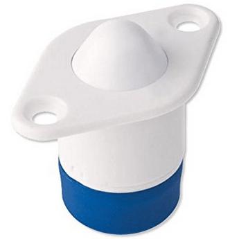 Roller Ball Contact Sensor