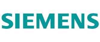 Siemens Access Control