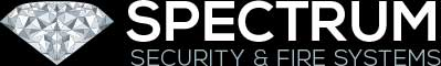 spectrum security and fire systems