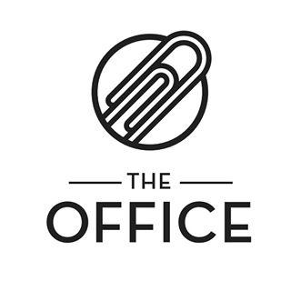 The Office Berkeley