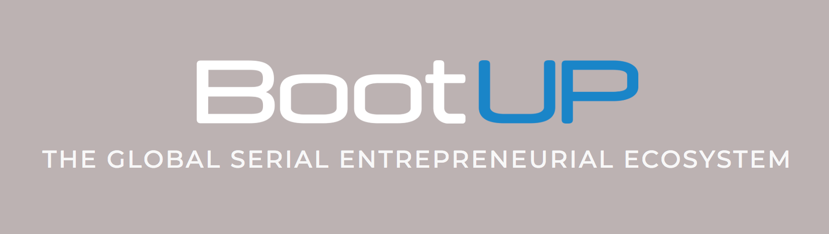 BootUp Coworking