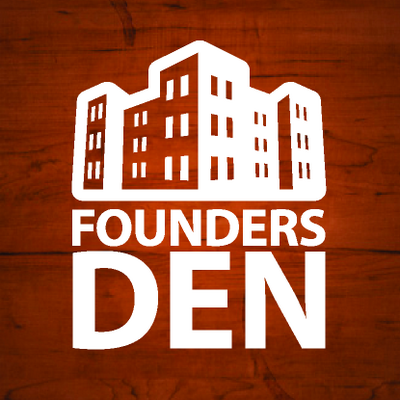 Founders Den
