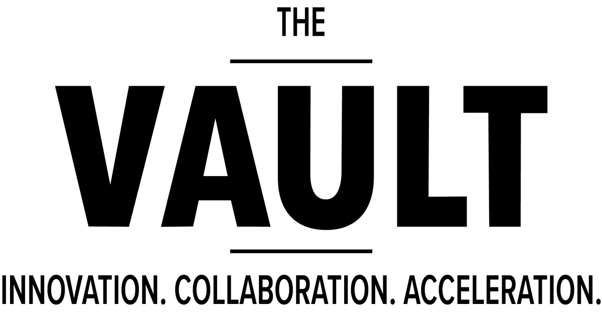 The Valut