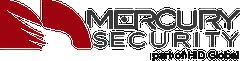 mercury security pricing