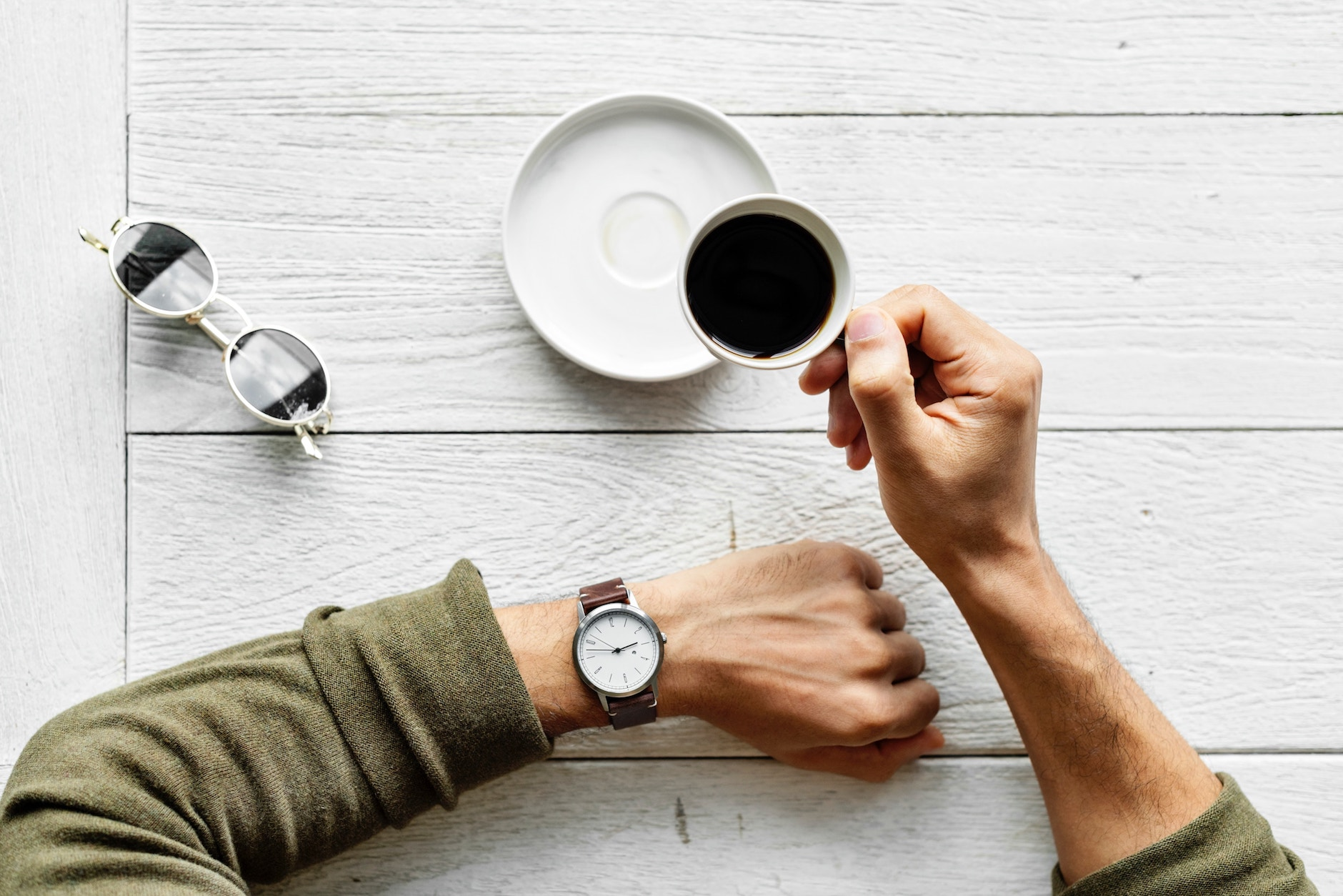 The Ultimate Guide to Time Management at the Office