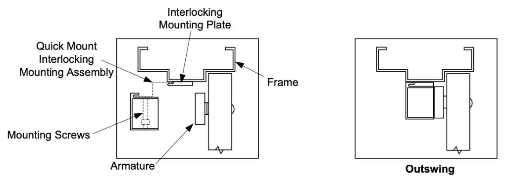 Magnetic Lock Wiring Diagram from uploads-ssl.webflow.com