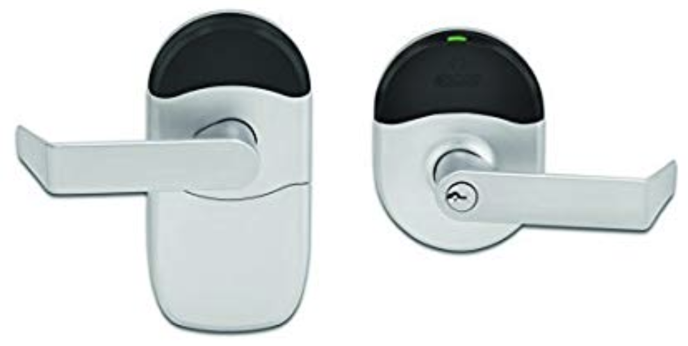 Global Wireless Locking Systems Market 2020 Regional Production Scope –  Allegion, Guangdong Be-Tech, Dormakaba Group, Master Lock, MIWA Lock – Owned
