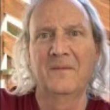 Paul Heneghan