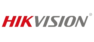 Hikvision Security Camera Systems