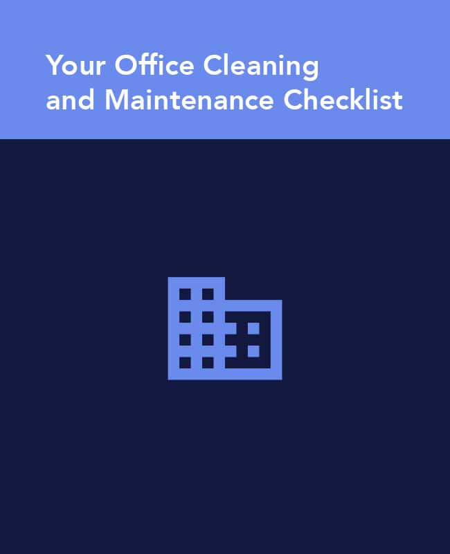 Office Move Checklist: Project Plan for a Successful Relocation