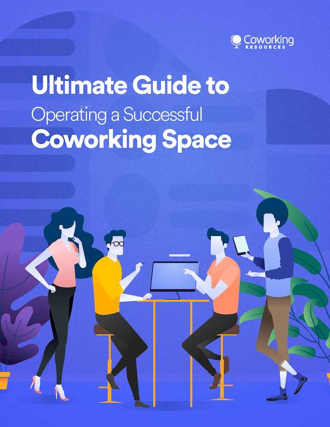 Coworking Space Average Prices and why They Differ