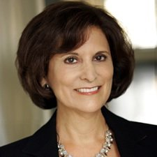 Jeanne Meister Top HR Influencer 2016