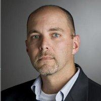Steve Boese Top HR Influencer 2016