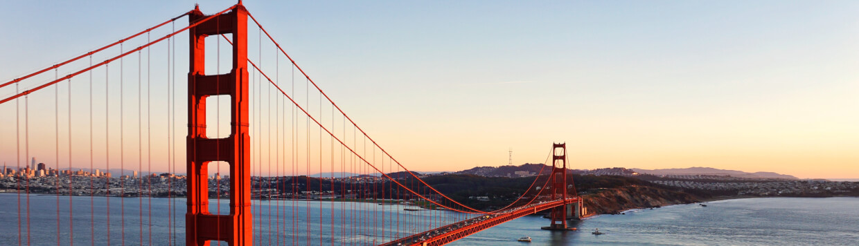 Best Managed IT Services in San Francisco