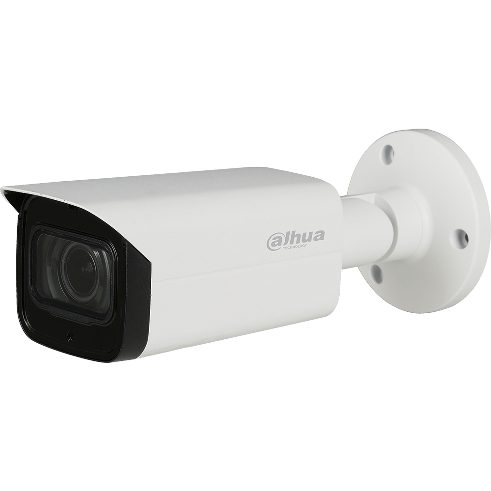 2MP Color ePoE  Bullet Camera