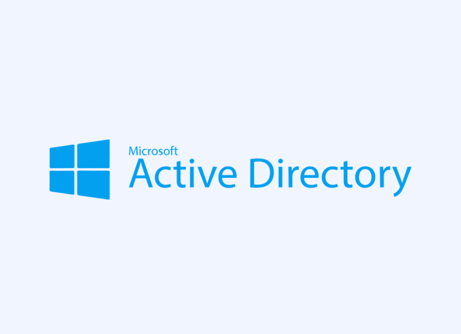 How To Implement Single Sign-On Using Active Directory