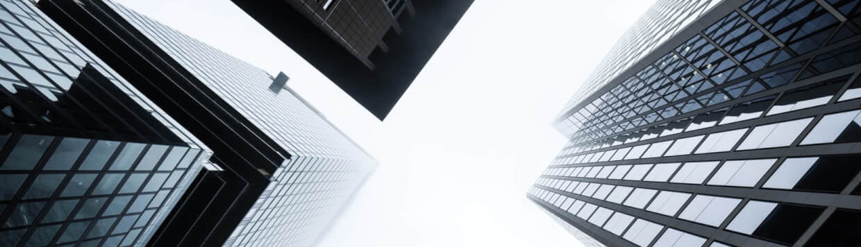 Best Smart City Companies in 2021