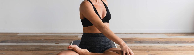 Buying A Yoga Studio