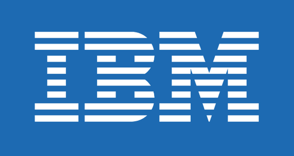 IBM managed service providers