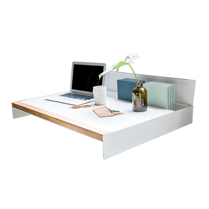 Shop Wall Mounted Desks
