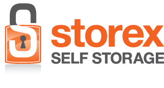 Storex Self Storage Dandenong