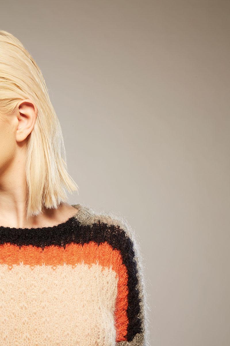 roberto collina womenswear collection