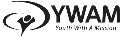 YWAM | End Bible Poverty Now