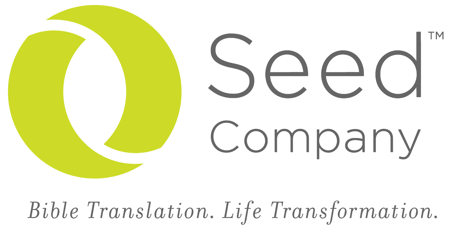 Seed Company | End Bible Poverty Now