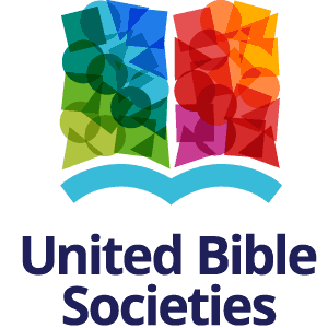 United Bible Societies | End Bible Poverty Now