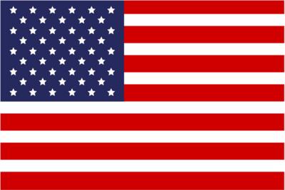 미국 국기 | 성경 빈곤 끝내기