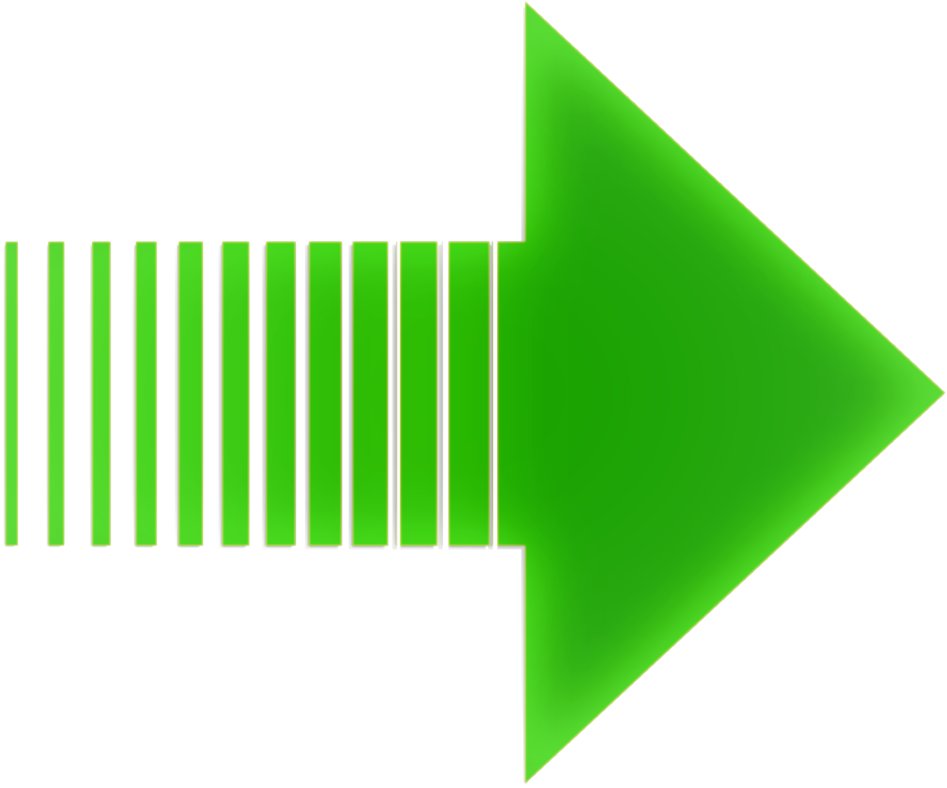 arrow-pointing-to-form