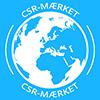 csr-maerket logo