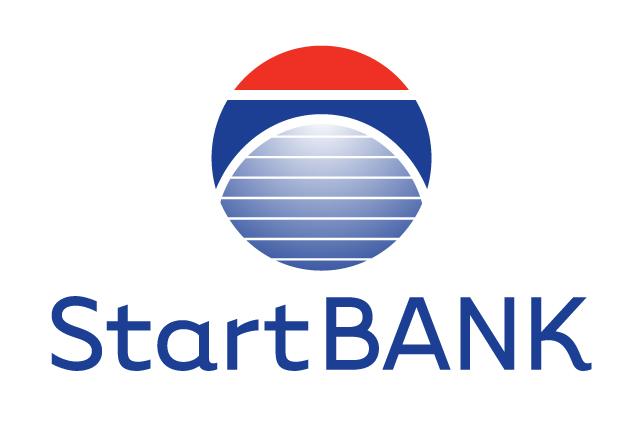 Bilde av Statens StartBank logo