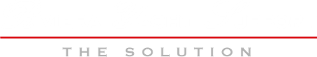 Riviera Yacht Support logo