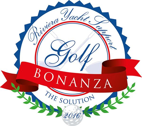Join the Riviera Yacht Support Golf Bonanza 2016