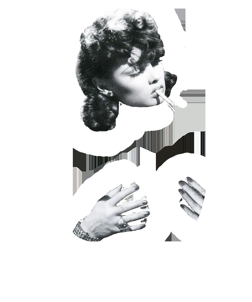 Erin Case Collage