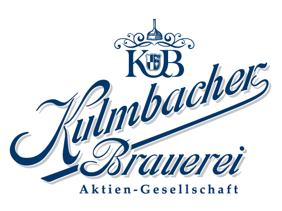 Kulmbacher Brauerei