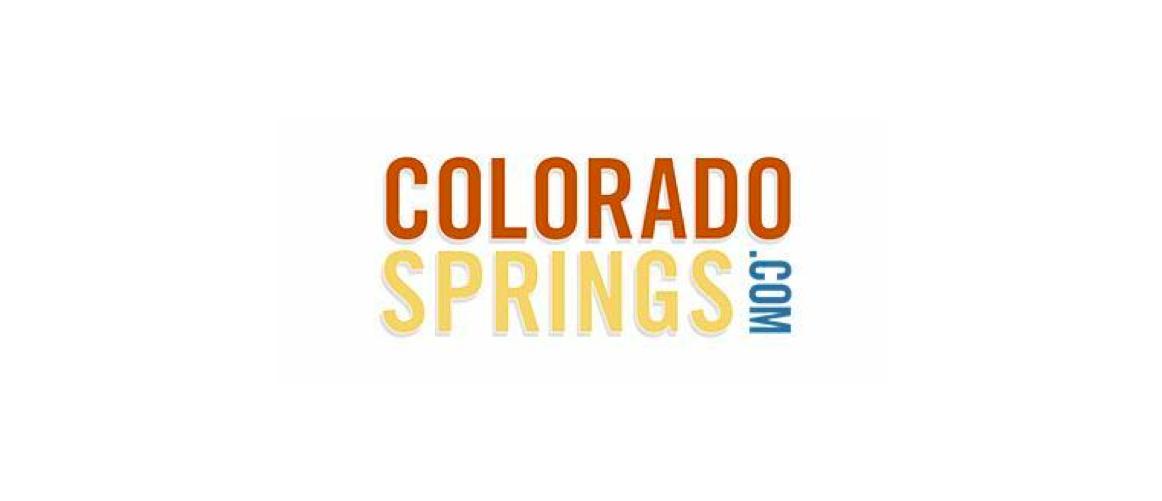 ColoradoSprings.com
